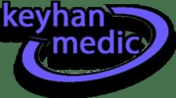 کیهان مدیک - لوازم و تجهیزات پزشکی